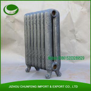 Best-Seller Radiator for Home Heating/Decoration Radiator for Home Heating