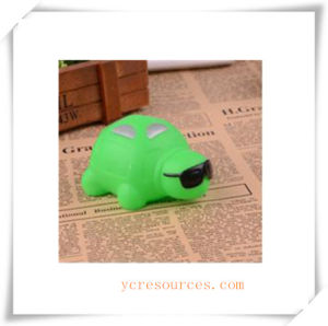 Rubber Bath Toy for Kids for Promotional Gift (TY10006) pictures & photos
