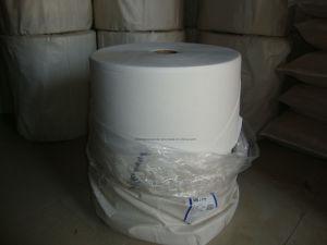 30g N95 Melt Blown Respirator Filter Cloth pictures & photos