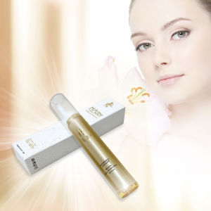 Happy Paris Miracle Anti-Wrinkle Eye Essence Eye Care (15ml) pictures & photos