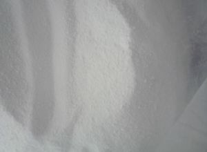 EDTA Acid Chelating Agent pictures & photos