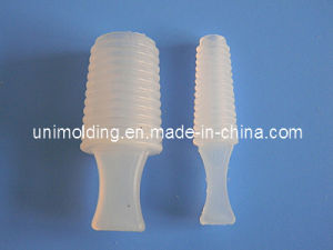 Silicone/EPDM Flangeless Plugs (SFP) pictures & photos