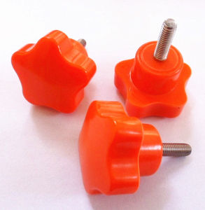 Ball Knob with Metric Thread for Many Fields pictures & photos