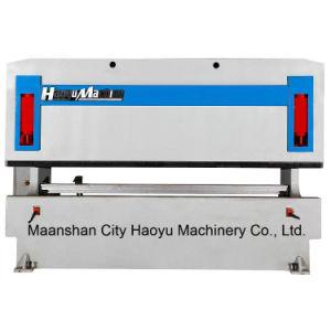 Wc67y-80t/3000 Series CNC Bending Machine