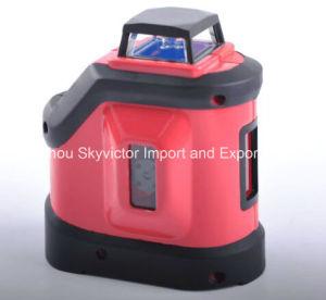 360 & 2V Line Laser Level (SK290R) pictures & photos