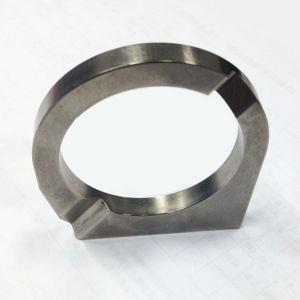 Machining Part Metal Part for Food Machinery CNC Turning Parts pictures & photos