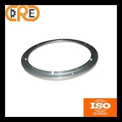 The Stainless Steel OEM Turnable Bearing pictures & photos
