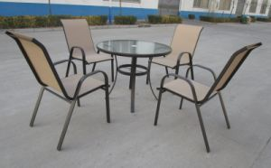 Rattan Furniture2 pictures & photos