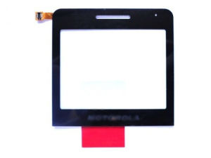 Pantalla Tactil for Motorola Ex225 Touch Screen pictures & photos