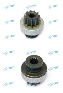Motor Gear/Yuejin Parts/Auto Parts pictures & photos