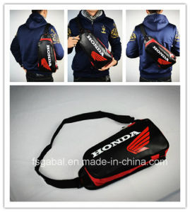 Waterproof Racing Motorcycle Sports Chest Bag pictures & photos