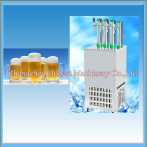 Professional Beer / Water / Wine Keg Cooler with High Quality pictures & photos