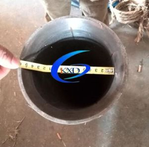 Fishing Die Collar for Drilling Rig with API Certificate pictures & photos