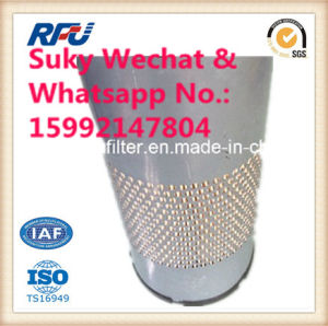135326206 High Quality Auto Parts Air Filter for Perkins (135326206, AF27867) pictures & photos