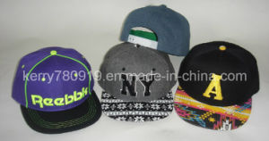 2016 Hot Customized Cotton Baseball New Snapback Era Valuable Cap pictures & photos