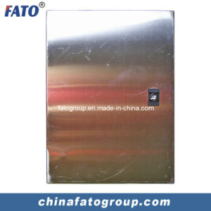 Stainless Steel Distribution Box Enclosure IP65 pictures & photos