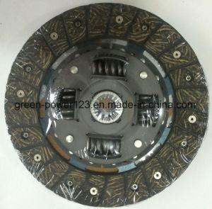 1862136042 Vectra Car Clutch Disc pictures & photos