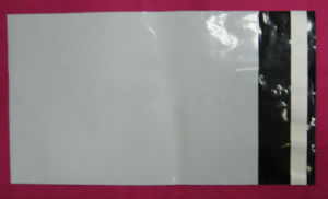OEM Design New Style Water-Proof Plastic Envelope pictures & photos