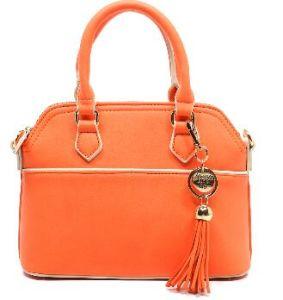 Women Designer Handbags Online Branded Handbags Leather Handbags pictures & photos