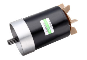 Brushless Motor B110mm