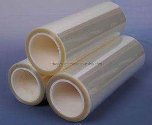 Pet Anti-Static Silica Adhesive Film (G5050-1)