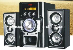 2.1 Speaker (H2005)