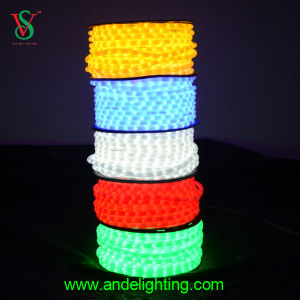 2016 Latest Indoor Ceiling Decoration Light with Cheap Price pictures & photos