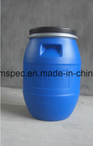 Oil/Water system Emulsifier and Dispersant Polysorbate 80 pictures & photos