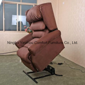 Adjustable Chair Lift and Recliner Chair Sofa pictures & photos