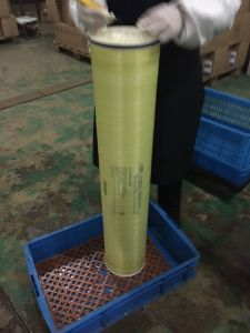 Bw30-4021 Filmtec RO Membrane for Industrial Water System Dow pictures & photos