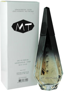 Fashion Designer Perfumes for Women and Men pictures & photos