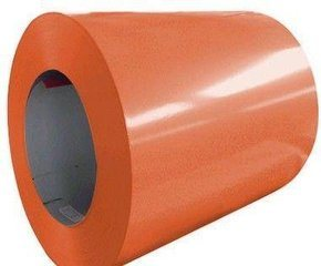 JIS G3312/ASTM A755 Prepainted Steel Coil pictures & photos