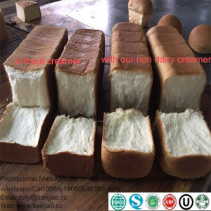 New Formular Bread Improver /Ameliorant Improver for Baking Products pictures & photos