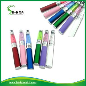 2013 Most Popular and Fashionable E-Cigarette