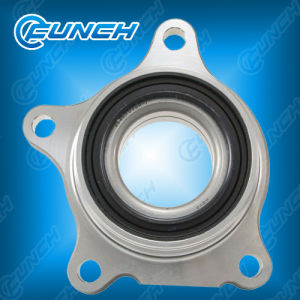 Wheel Hub Assembly for Toyota Tundra 42460-0c010, 512352 pictures & photos