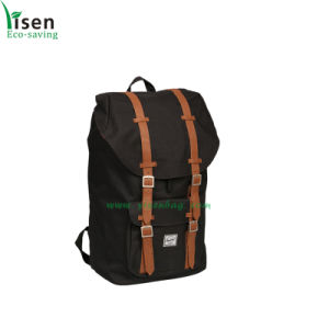 600d Fashion Camping Backpacks (YSBP00-080) pictures & photos