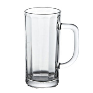12oz / 360ml Beer Glass Mug Beer Stein pictures & photos