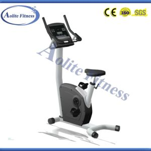 Commercial Gym Bike/Exercise Bike/Exercise Bike Price pictures & photos