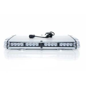 LED Mini Warning Lightbar pictures & photos