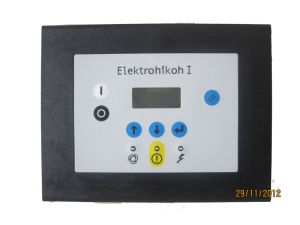 Atlas Copco Air Compressor Parts Controller Electronikon Controller pictures & photos