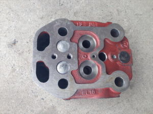 Changchai H18, H20 Diesel Engine Spare Parts-3 pictures & photos