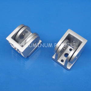 Zn-Aloy Knuckle Joint Solt 8 for 30 Series pictures & photos