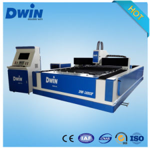 Stainless Carbon Steel Fiber Laser Metal Laser Cutting Machine pictures & photos