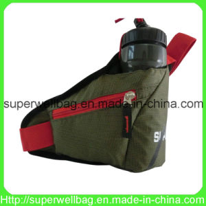 Travelling Cycling Running Sports Waist Belt Sports Bags pictures & photos