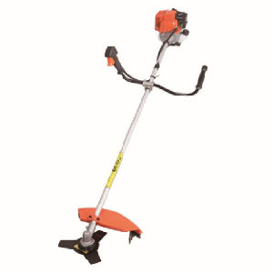 Motorized Gasoline Hedge Trimmer / Brush Cutter with Ce Certificate (CG-411A) pictures & photos