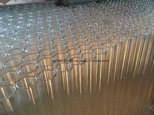 Clear Borosilicate 3.3 Glass Tube (HH Boro 04) pictures & photos