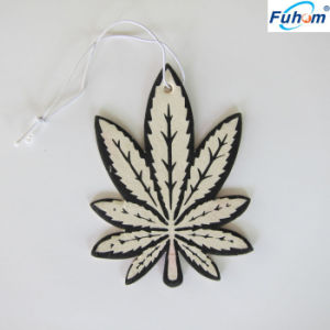 Direct Factory for Hanging Card Air Freshener pictures & photos