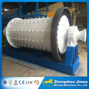 Small Grinding Mill Machine Price (GZMY)