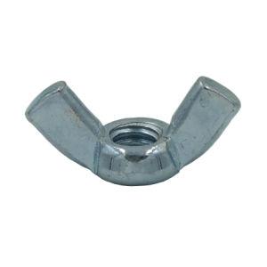 DIN314 Wing Nut