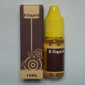 Best Quality Health E Liquid Strength From 0-36mg All Fruit Taste Flavors E Liquid, E Juice